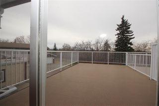 Photo 11: 2953 130 Avenue in Edmonton: Zone 35 Townhouse for sale : MLS®# E4152864