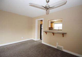 Photo 5: 2953 130 Avenue in Edmonton: Zone 35 Townhouse for sale : MLS®# E4152864