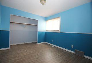 Photo 9: 2953 130 Avenue in Edmonton: Zone 35 Townhouse for sale : MLS®# E4152864