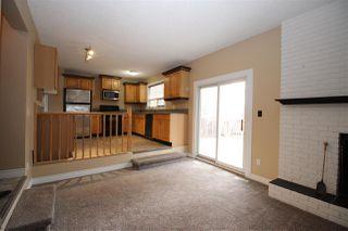 Photo 4: 2953 130 Avenue in Edmonton: Zone 35 Townhouse for sale : MLS®# E4152864
