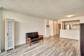 "Photo 13: 603 3740 ALBERT Street in Burnaby: Vancouver Heights Condo for sale in ""BOUNDARY VIEW"" (Burnaby North)  : MLS®# R2363270"