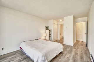 """Photo 10: 603 3740 ALBERT Street in Burnaby: Vancouver Heights Condo for sale in """"BOUNDARY VIEW"""" (Burnaby North)  : MLS®# R2363270"""