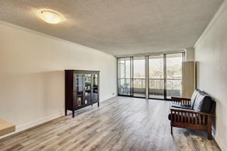 """Photo 6: 603 3740 ALBERT Street in Burnaby: Vancouver Heights Condo for sale in """"BOUNDARY VIEW"""" (Burnaby North)  : MLS®# R2363270"""