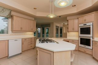 Photo 21: 5510 WHITEMUD Road in Edmonton: Zone 14 House for sale : MLS®# E4154120