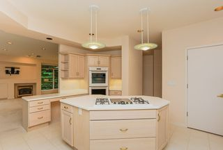 Photo 29: 5510 WHITEMUD Road in Edmonton: Zone 14 House for sale : MLS®# E4154120