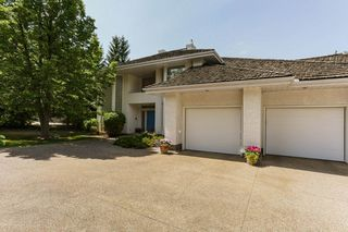 Photo 5: 5510 WHITEMUD Road in Edmonton: Zone 14 House for sale : MLS®# E4154120
