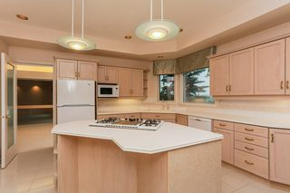 Photo 20: 5510 WHITEMUD Road in Edmonton: Zone 14 House for sale : MLS®# E4154120