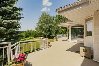 Photo 8: 5510 WHITEMUD Road in Edmonton: Zone 14 House for sale : MLS®# E4154120