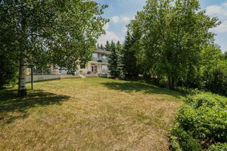 Photo 15: 5510 WHITEMUD Road in Edmonton: Zone 14 House for sale : MLS®# E4154120