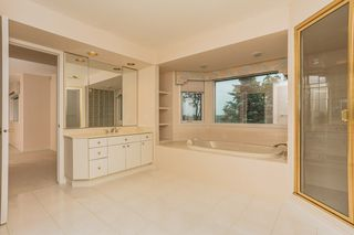 Photo 28: 5510 WHITEMUD Road in Edmonton: Zone 14 House for sale : MLS®# E4154120