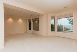 Photo 18: 5510 WHITEMUD Road in Edmonton: Zone 14 House for sale : MLS®# E4154120