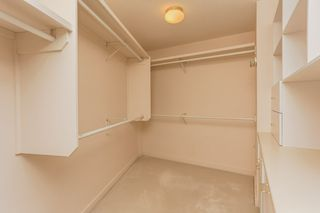 Photo 30: 5510 WHITEMUD Road in Edmonton: Zone 14 House for sale : MLS®# E4154120