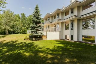 Photo 14: 5510 WHITEMUD Road in Edmonton: Zone 14 House for sale : MLS®# E4154120