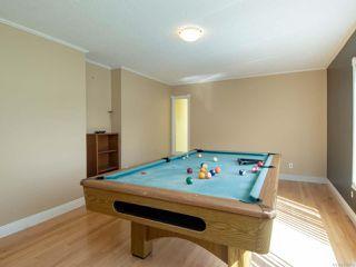 Photo 22: 8979 MCLAREY Avenue in BLACK CREEK: CV Merville Black Creek House for sale (Comox Valley)  : MLS®# 812664