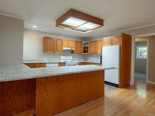 Photo 11: 8979 MCLAREY Avenue in BLACK CREEK: CV Merville Black Creek House for sale (Comox Valley)  : MLS®# 812664