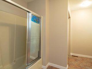Photo 44: 8979 MCLAREY Avenue in BLACK CREEK: CV Merville Black Creek House for sale (Comox Valley)  : MLS®# 812664