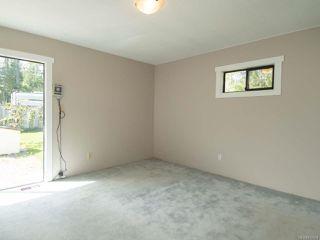 Photo 30: 8979 MCLAREY Avenue in BLACK CREEK: CV Merville Black Creek House for sale (Comox Valley)  : MLS®# 812664