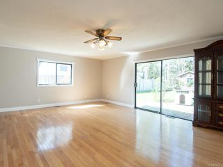 Photo 18: 8979 MCLAREY Avenue in BLACK CREEK: CV Merville Black Creek House for sale (Comox Valley)  : MLS®# 812664