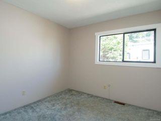 Photo 46: 8979 MCLAREY Avenue in BLACK CREEK: CV Merville Black Creek House for sale (Comox Valley)  : MLS®# 812664