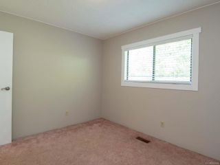 Photo 40: 8979 MCLAREY Avenue in BLACK CREEK: CV Merville Black Creek House for sale (Comox Valley)  : MLS®# 812664
