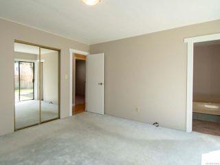 Photo 32: 8979 MCLAREY Avenue in BLACK CREEK: CV Merville Black Creek House for sale (Comox Valley)  : MLS®# 812664