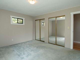 Photo 33: 8979 MCLAREY Avenue in BLACK CREEK: CV Merville Black Creek House for sale (Comox Valley)  : MLS®# 812664