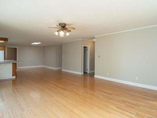 Photo 20: 8979 MCLAREY Avenue in BLACK CREEK: CV Merville Black Creek House for sale (Comox Valley)  : MLS®# 812664