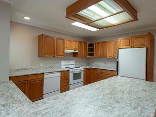 Photo 12: 8979 MCLAREY Avenue in BLACK CREEK: CV Merville Black Creek House for sale (Comox Valley)  : MLS®# 812664
