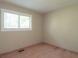 Photo 37: 8979 MCLAREY Avenue in BLACK CREEK: CV Merville Black Creek House for sale (Comox Valley)  : MLS®# 812664