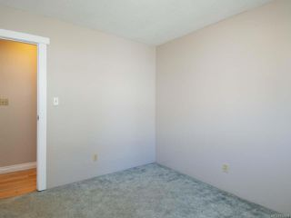 Photo 47: 8979 MCLAREY Avenue in BLACK CREEK: CV Merville Black Creek House for sale (Comox Valley)  : MLS®# 812664