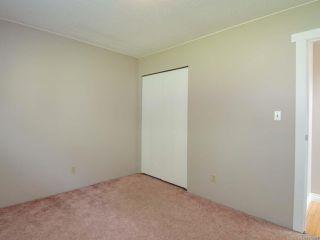 Photo 38: 8979 MCLAREY Avenue in BLACK CREEK: CV Merville Black Creek House for sale (Comox Valley)  : MLS®# 812664