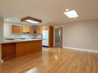 Photo 17: 8979 MCLAREY Avenue in BLACK CREEK: CV Merville Black Creek House for sale (Comox Valley)  : MLS®# 812664