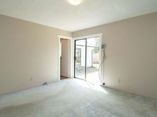 Photo 31: 8979 MCLAREY Avenue in BLACK CREEK: CV Merville Black Creek House for sale (Comox Valley)  : MLS®# 812664