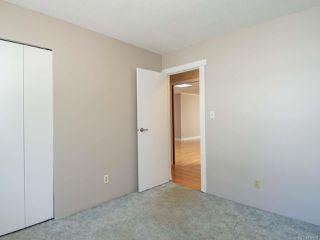 Photo 48: 8979 MCLAREY Avenue in BLACK CREEK: CV Merville Black Creek House for sale (Comox Valley)  : MLS®# 812664