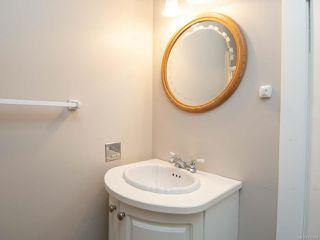 Photo 28: 8979 MCLAREY Avenue in BLACK CREEK: CV Merville Black Creek House for sale (Comox Valley)  : MLS®# 812664