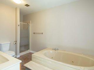 Photo 34: 8979 MCLAREY Avenue in BLACK CREEK: CV Merville Black Creek House for sale (Comox Valley)  : MLS®# 812664