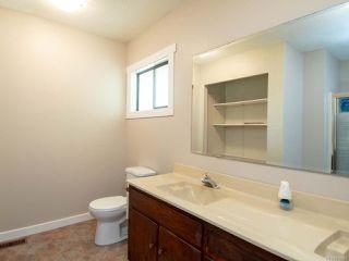 Photo 45: 8979 MCLAREY Avenue in BLACK CREEK: CV Merville Black Creek House for sale (Comox Valley)  : MLS®# 812664