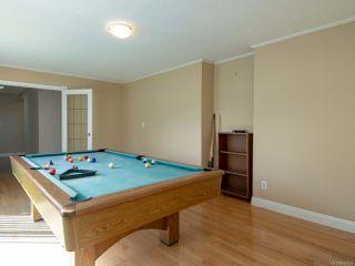 Photo 23: 8979 MCLAREY Avenue in BLACK CREEK: CV Merville Black Creek House for sale (Comox Valley)  : MLS®# 812664