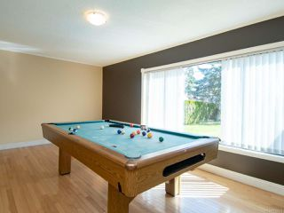 Photo 25: 8979 MCLAREY Avenue in BLACK CREEK: CV Merville Black Creek House for sale (Comox Valley)  : MLS®# 812664