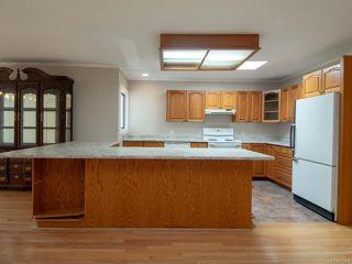 Photo 10: 8979 MCLAREY Avenue in BLACK CREEK: CV Merville Black Creek House for sale (Comox Valley)  : MLS®# 812664