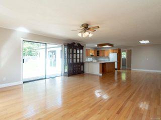 Photo 21: 8979 MCLAREY Avenue in BLACK CREEK: CV Merville Black Creek House for sale (Comox Valley)  : MLS®# 812664