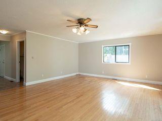 Photo 19: 8979 MCLAREY Avenue in BLACK CREEK: CV Merville Black Creek House for sale (Comox Valley)  : MLS®# 812664