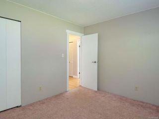 Photo 39: 8979 MCLAREY Avenue in BLACK CREEK: CV Merville Black Creek House for sale (Comox Valley)  : MLS®# 812664