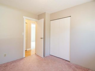 Photo 43: 8979 MCLAREY Avenue in BLACK CREEK: CV Merville Black Creek House for sale (Comox Valley)  : MLS®# 812664