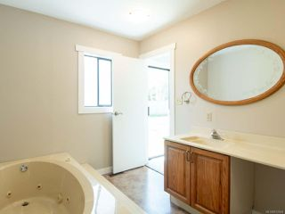 Photo 36: 8979 MCLAREY Avenue in BLACK CREEK: CV Merville Black Creek House for sale (Comox Valley)  : MLS®# 812664
