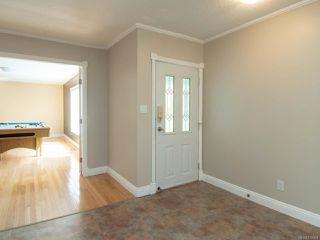Photo 27: 8979 MCLAREY Avenue in BLACK CREEK: CV Merville Black Creek House for sale (Comox Valley)  : MLS®# 812664