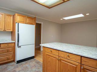 Photo 15: 8979 MCLAREY Avenue in BLACK CREEK: CV Merville Black Creek House for sale (Comox Valley)  : MLS®# 812664