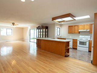 Photo 16: 8979 MCLAREY Avenue in BLACK CREEK: CV Merville Black Creek House for sale (Comox Valley)  : MLS®# 812664
