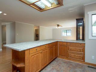 Photo 14: 8979 MCLAREY Avenue in BLACK CREEK: CV Merville Black Creek House for sale (Comox Valley)  : MLS®# 812664