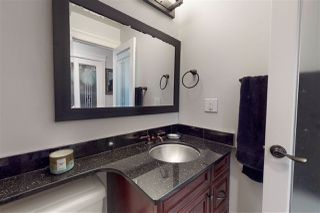 Photo 12: 401 10745 83 Avenue NW in Edmonton: Zone 15 Condo for sale : MLS®# E4155072